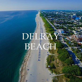 Delray Beach MLS Search